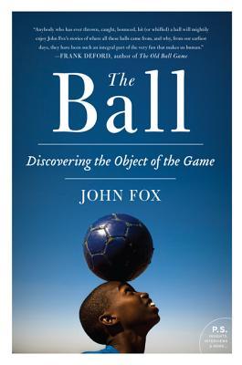 The Ball By Fox, John
