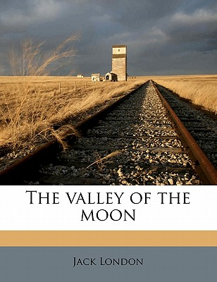 Nabu Press The Valley of the Moon by London, Jack [Paperback] at Sears.com